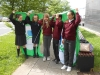 greenflag-buncrana-school2