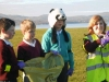 greenflag_buncrana_school6