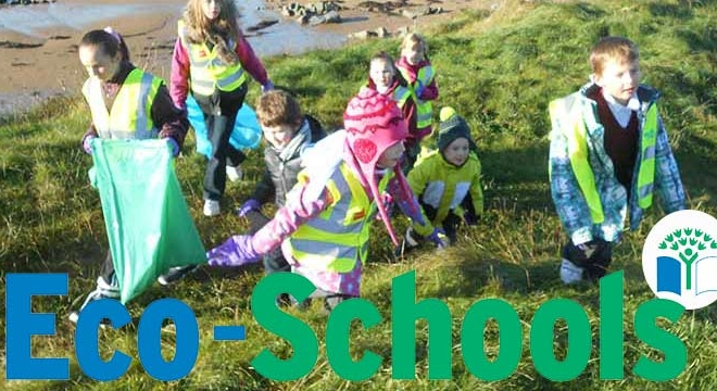 st-muras_buncrana_eco_school